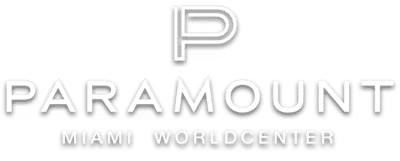 paramount-miami-worldcenter-logo