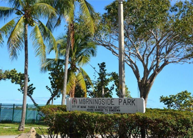 Park Plaza photo11