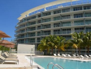 Peloro Condos for Sale and Rent 6610 Indian Creek DriveMiami Beach, FL 33141