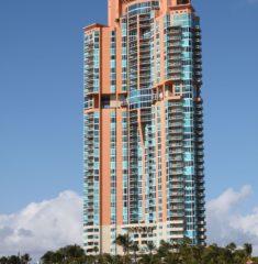 Portofino Tower photo11