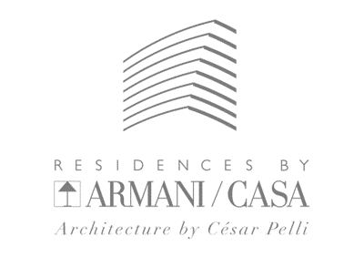 residences-by-armani-casa