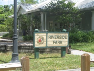 Riverside Park Condos for Sale and Rent 1801 SW 11th StFort Lauderdale, FL 33312