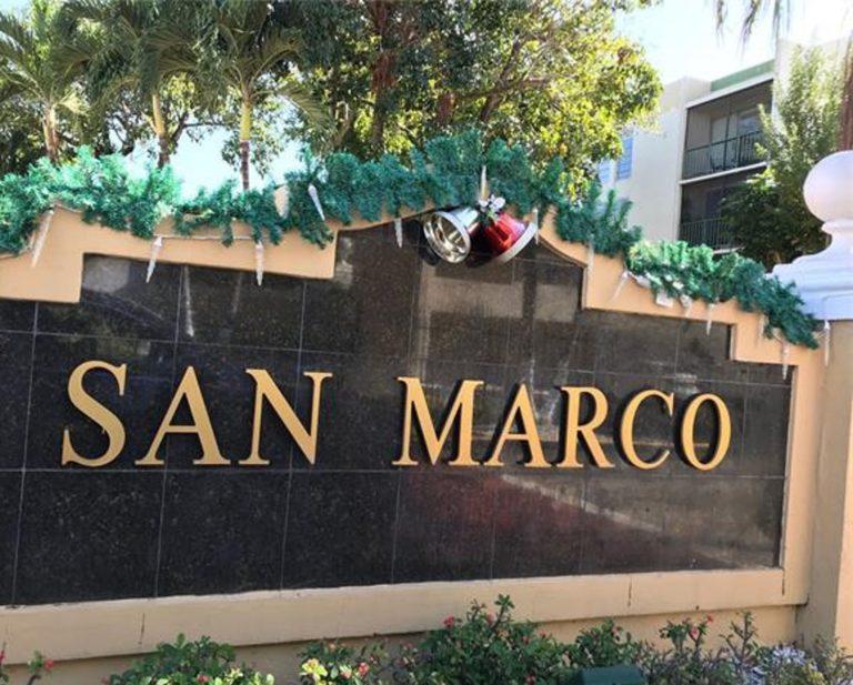 San Marco photo01