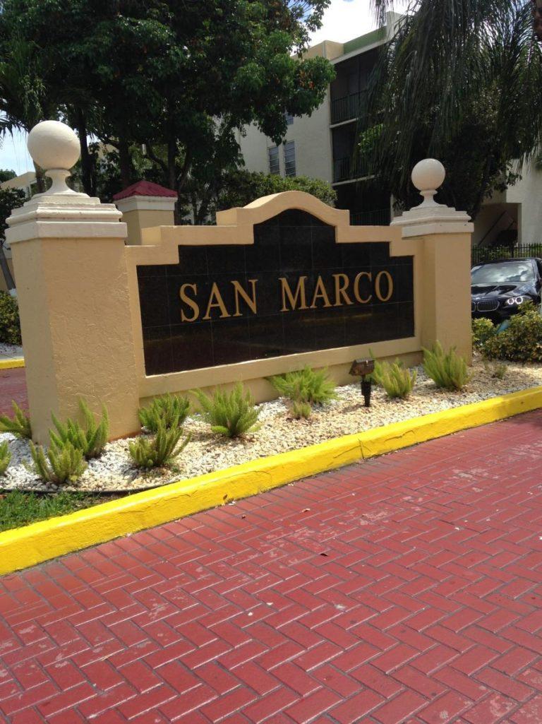 San Marco photo06