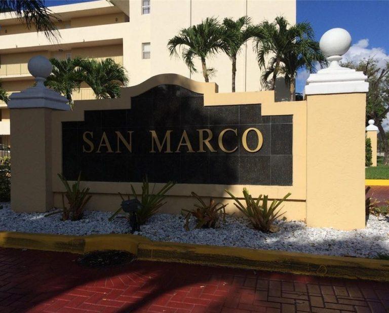 San Marco photo07