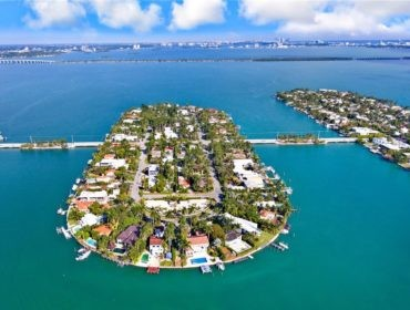 San Marino Island Condos for Sale and Rent 430 W San Marino DrMiami Beach, FL 33139