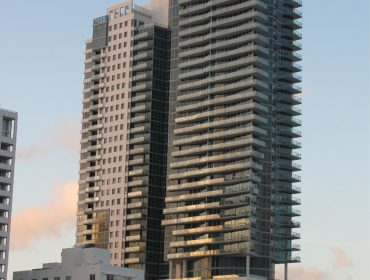 Setai Condos for Sale and Rent 101 20 StreetSouth Beach, FL 33139