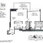 setai_floor_plans_03