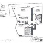 setai_floor_plans_09