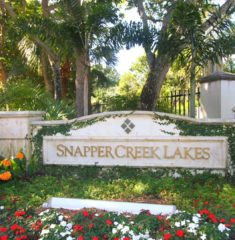Snapper Creek Lakes photo01