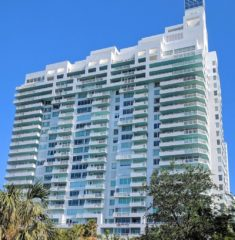 South Pointe Tower photo03