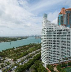 South Pointe Tower photo04