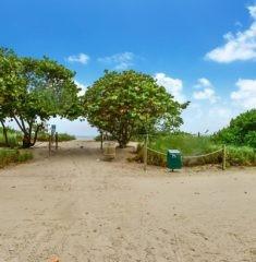 Spiaggia photo09