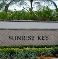 Sunrise Key photo01