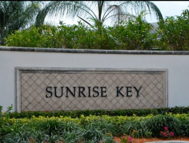 Sunrise Key Condos for Sale and Rent 617 5th Key DrFort Lauderdale, FL 33304
