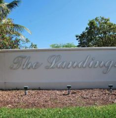 The Landings photo02