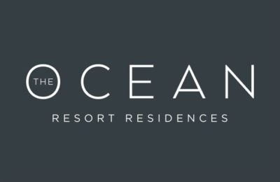the-ocean-resort-residenceis-logo-small