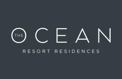 the-ocean-resort-residenceis-logo-small