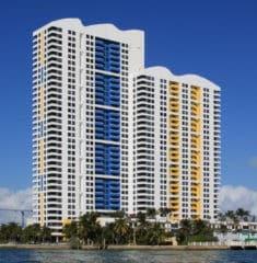 Waverly South Beach photo01