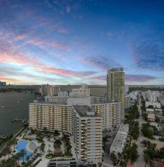 Waverly South Beach photo06