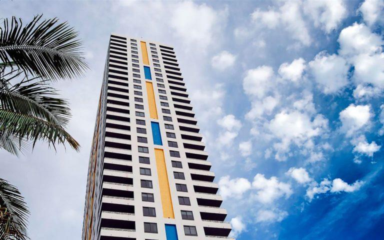 Waverly South Beach photo02