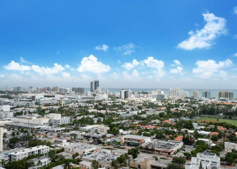 Waverly South Beach photo11