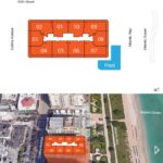 the_waves_floor_plans_main_keyplan
