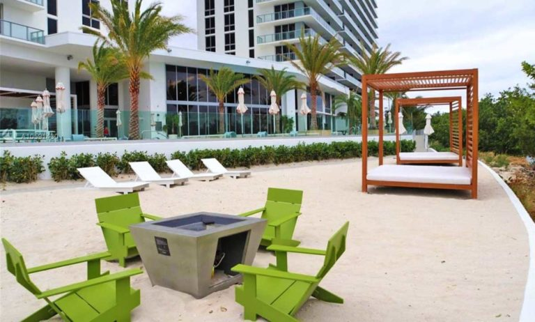 theharbour-miami-condo-sales-rentals-leasing-beach-1024x616