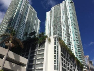 The Plaza on Brickell Condos for Sale and Rent 950 Brickell AveBrickell, FL 33131