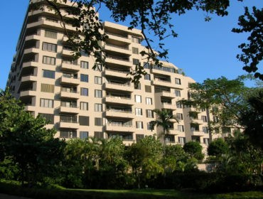 Key Colony Tidemark Condos for Sale and Rent 201 Crandon BlvdKey Biscayne, FL 33149