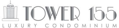 tower-155-logo