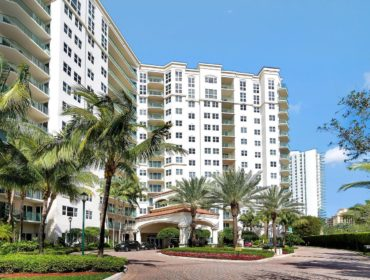 Turnberry Village Condos for Sale and Rent 19900 E Country Club DriveAventura, FL 33180