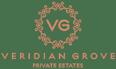 veridian-grove-logo
