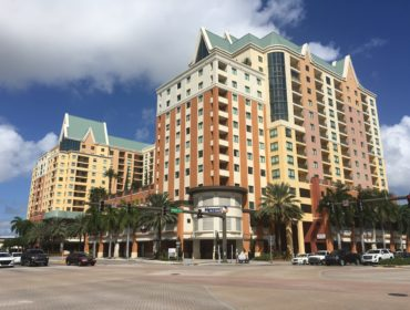 Waverly at Las Olas Condos for Sale and Rent 100 N Federal HighwayFort Lauderdale, FL 33301