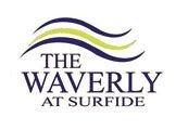 The Waverly logo