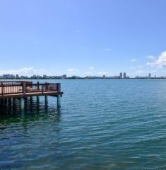Harbor Island photo07