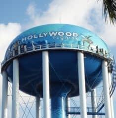 hollywood-11