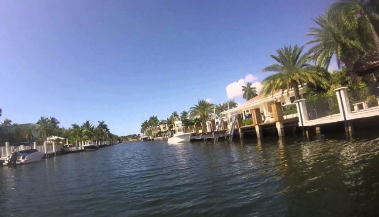 Las Olas by the Sea photo09