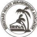 Boulevard Heights logo