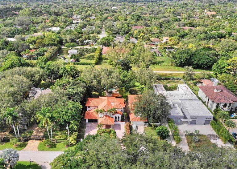 Palm Miami photo05