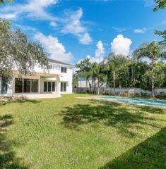 Palm Miami photo09