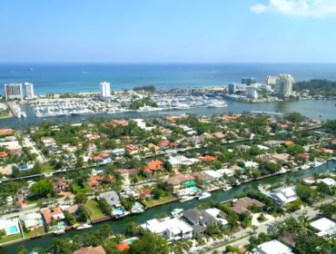 Riviera Isles Condos for Sale and Rent 400 SE 25th AveFort Lauderdale, FL 33301