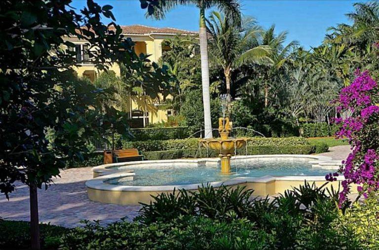 Villa Flora photo05