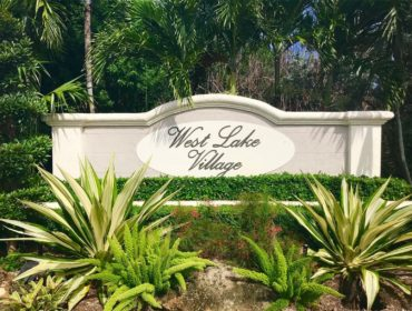 West Lake Village Homes for Sale and Rent 1200 Lemonwood StHollywood, FL 33019