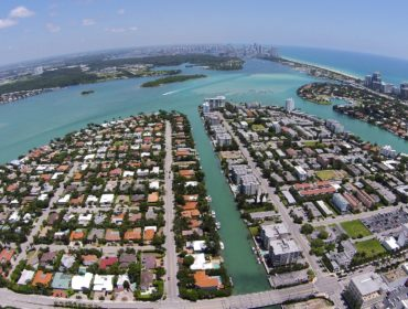 Bay Harbor Islands Homes for Sale and Rent 10340 Broadview DrBay Harbor Islands, FL 33154