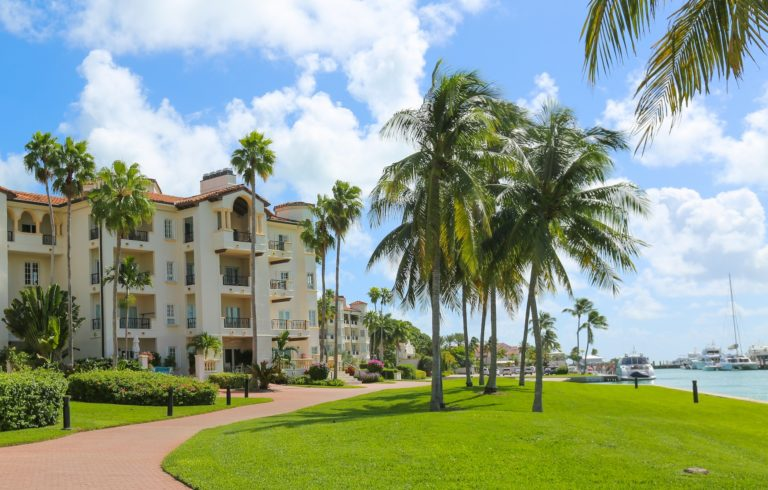 Fisher Island photo09