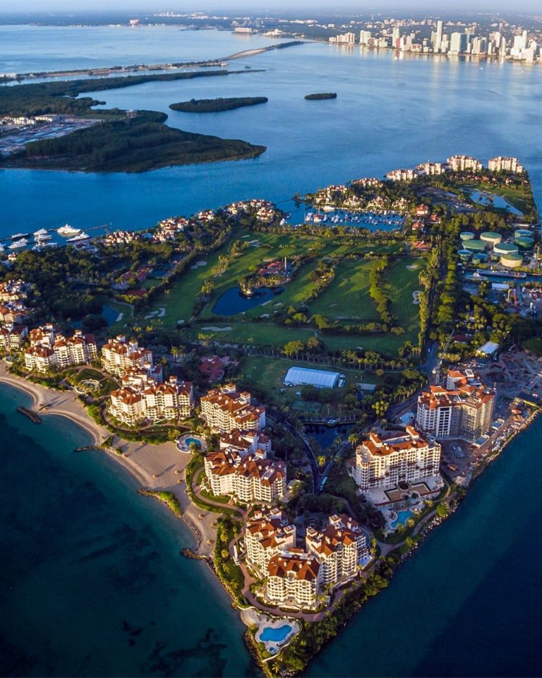 Fisher Island photo03