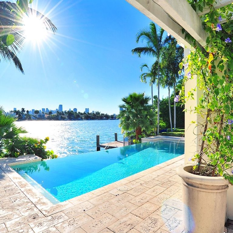 Fisher Island photo04