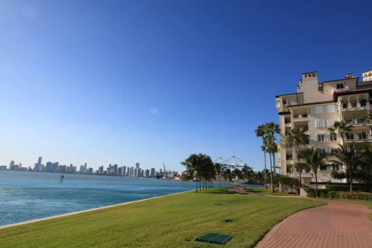 Fisher Island photo06