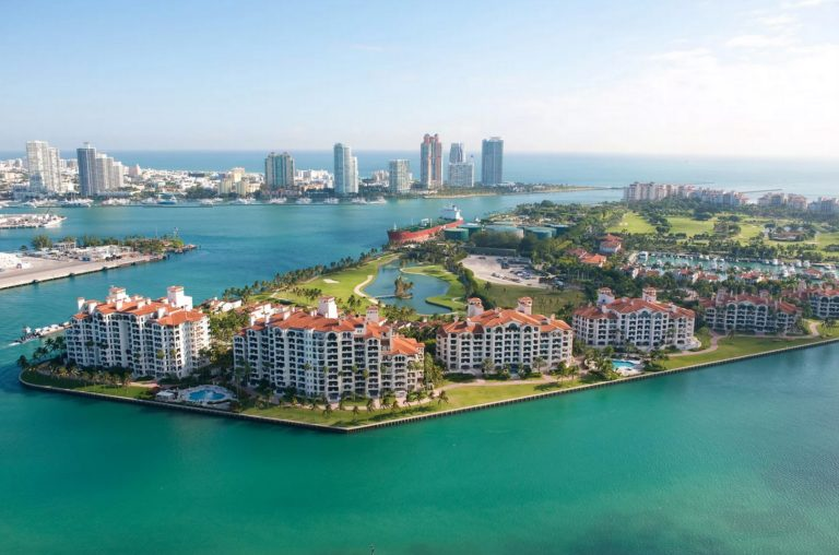 Fisher Island photo01